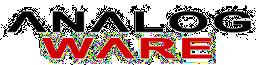 logo_analogware7_tran