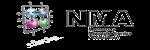 nma-150x50
